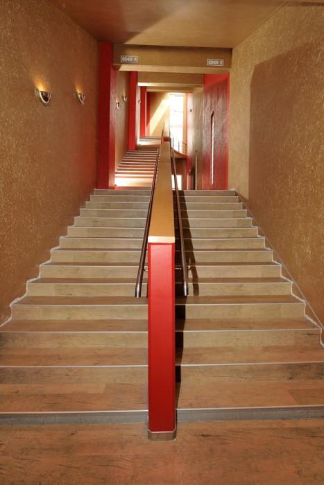 cineplex aachen cinetower alsdorf ihre mietanfrage. Black Bedroom Furniture Sets. Home Design Ideas